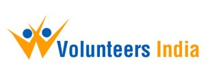 'Volunteers India' will be launched soon